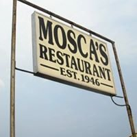 Mosca's Restaurant