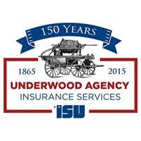 ISU Underwood Agency