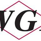 Webb & Greer Insurance