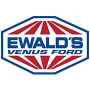 Ewald's Venus Ford
