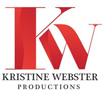 Kristine Webster Productions