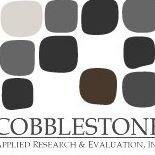 Cobblestone Applied Research & Evaluation, Inc.