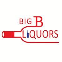 Big B Liquors