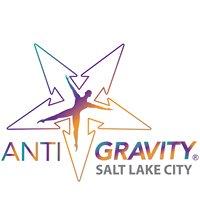 Antigravity Fitness in Salt Lake City