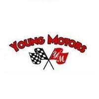 Young Motors