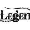Legends MX