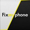 Fixmyphone