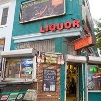 Harvard Wine & Liquor Store