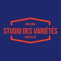 Studio des Variétés W-B