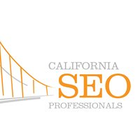 California SEO Professionals