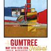 Gumtree Festival