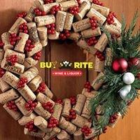 Cranbury Buy-Rite