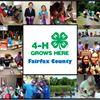 Fairfax 4-H