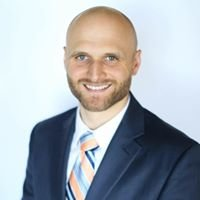 Greg Budzisz Insurance Agent