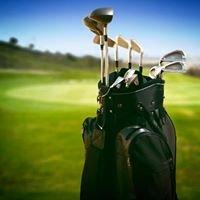 Kingsmill River Golf Course