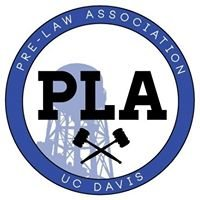 Pre-Law Association at UC Davis