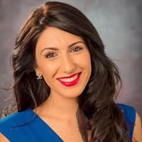 Diana Sahouri- Senior Mortgage Banker # 879216