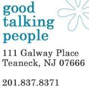 Good Talking People LLC