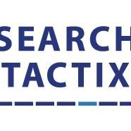 Search Tactix Inc