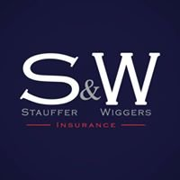 Stauffer & Wiggers Insurance Agency