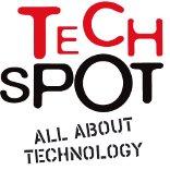 Techspot