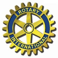 The Rotary Club of Lapeer