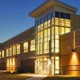 Kenmore Middle School