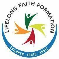 Catholic Faith Formation, Holy Family Caledonia