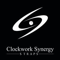 Clockwork Synergy, LLC