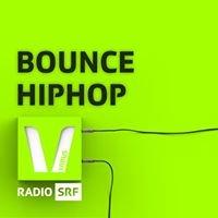 SRF Bounce