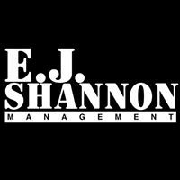 E.J. Shannon Management