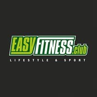 EasyFitness Geesthacht