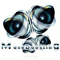 Museboosting asbl