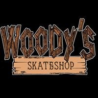 Woody's Skateshop