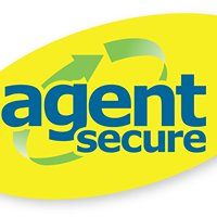 AgentSecure
