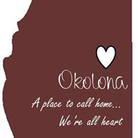 Okolona Chamber of Commerce Our Town