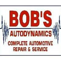 Bobs Autodynamics