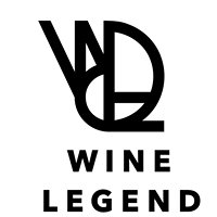 WINE LEGEND