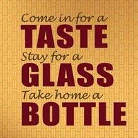 Bay Wine and Spirits