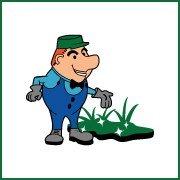 Green Machine Lawn Care