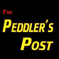 Price's Peddler's Post