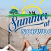 Summer at Norwood