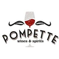 Pompette Wine Shop