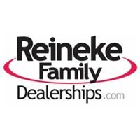 Tiffin Ford Lincoln/Reineke Family Dealerships