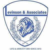 Levinson & Associates Inc.