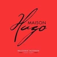 Maison HUGO - Brasserie Moderne