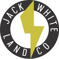 Jack White Land Co.