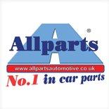 Allparts Automotive