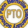 Penn-Bernville Parent Teacher Organization