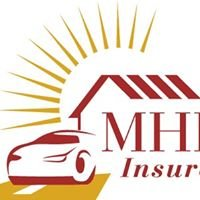 MHR Insurance